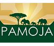 Pamoja Safaris