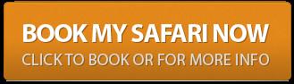 Book Your Safari Now