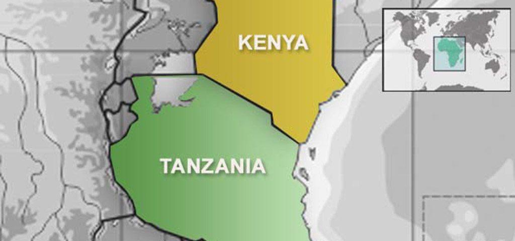 Tanzania vs Kenya: Which One? - Pamoja Safaris on kenya nairobi map, kenya africa map, kenya canada map, kenya tourist map, kenya travel maps, mali map, sri lanka map, african serengeti map, malawi map, east africa map, kenya somalia map, burundi map, kenya africa elephants, senegal map, kenya game reserve map, iran map, kenya mozambique map, mt. kilimanjaro map, hawaii kenya map, kenya islands map,