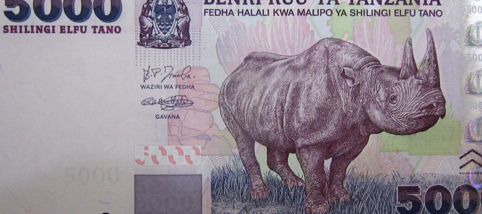 Tanzania's New 18% Tourism Tax